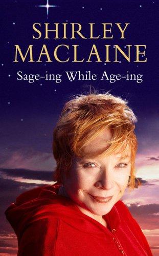 9781847371683: Sage-ing While Age-ing