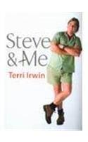 9781847371812: My Steve
