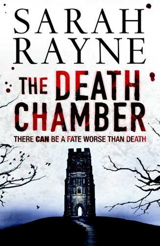 9781847371829: The Death Chamber
