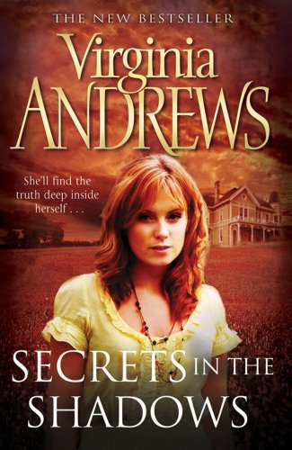 9781847372031: Secrets in the Shadows