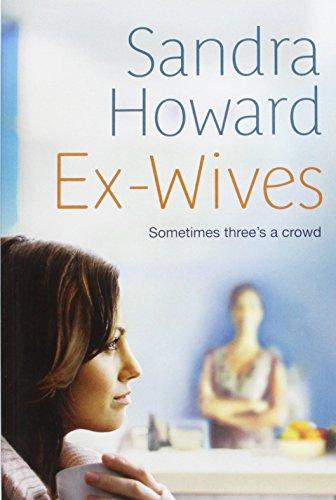 Exwives: Howard, Sandra