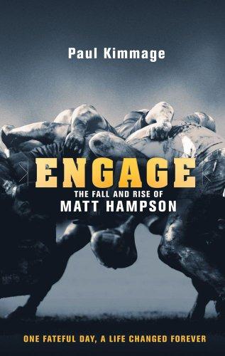 9781847372703: Engage