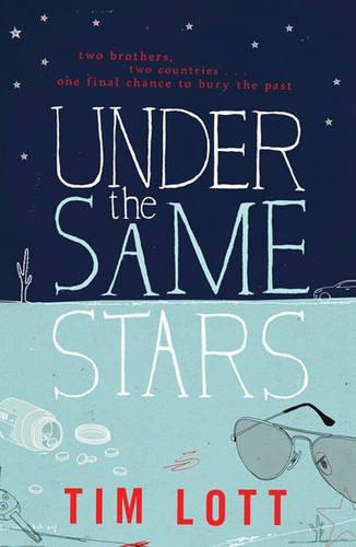 9781847373052: Under the Same Stars