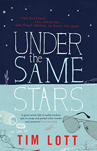 9781847373069: Under the Same Stars