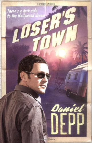 9781847374073: Loser's Town