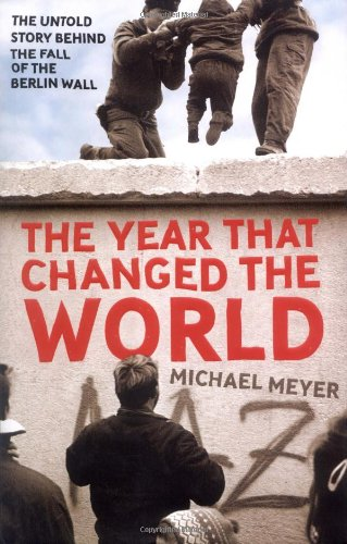 9781847374301: Year That Changed the World