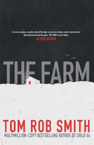 9781847375704: The Farm