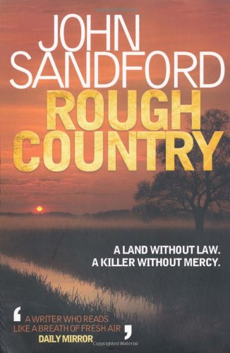 Rough Country (9781847376190) by John Sandford