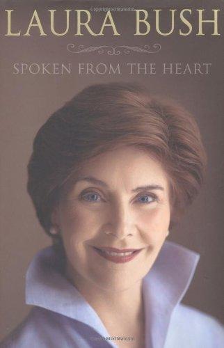 9781847378989: Spoken from the Heart