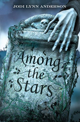 9781847380616: Among the Stars (Ever After Trilogy)