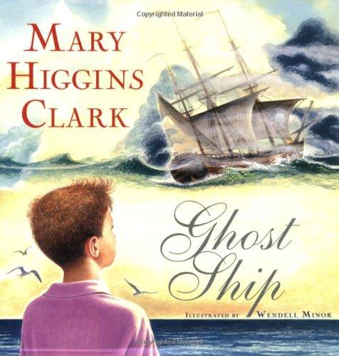 9781847380876: Ghost Ship