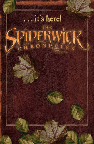 9781847381781: Make-Your-Own Field Guide (Spiderwick Chronicles)