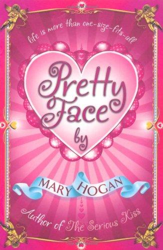 9781847382283: Pretty Face