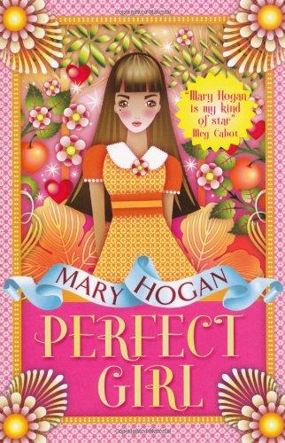9781847382290: Perfect Girl