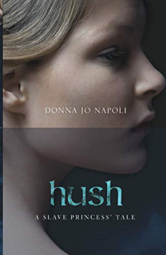9781847382559: Hush