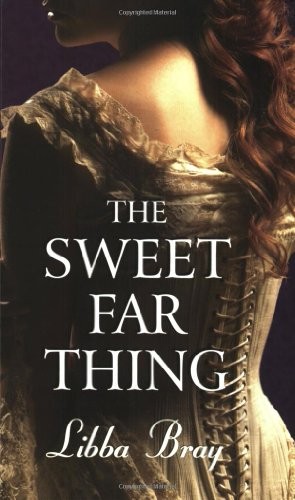 9781847383259: The Sweet Far Thing