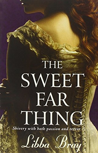 9781847383266: The Sweet Far Thing