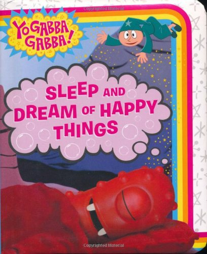Sleep & Dream of Happy Things: Maureen O'Hara,John Nicoletti