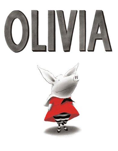 9781847385857: Olivia