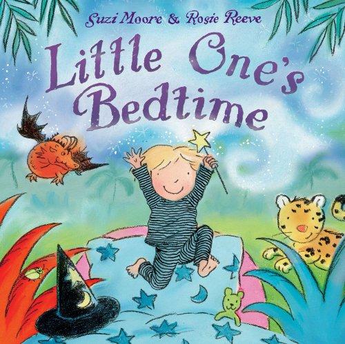 9781847386724: Little One's Bedtime