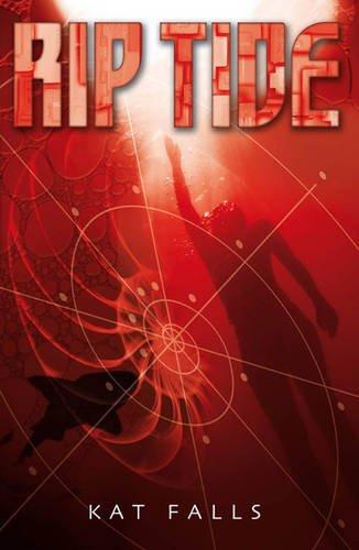 9781847387622: Rip Tide