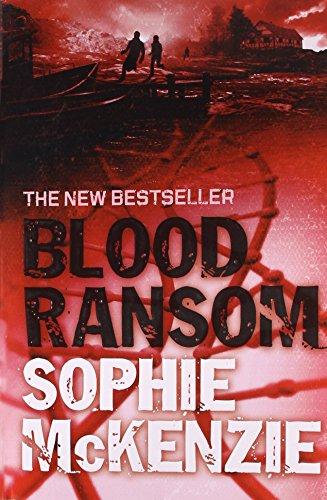 9781847387639: Blood Ransom