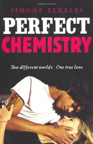 9781847388056: Perfect Chemistry