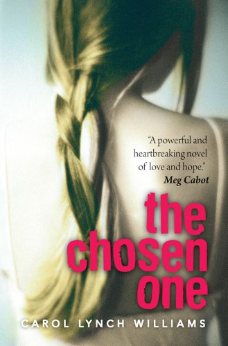 9781847389381: The Chosen One