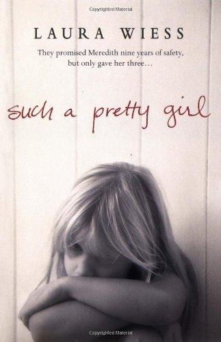 9781847390387: Such a Pretty Girl