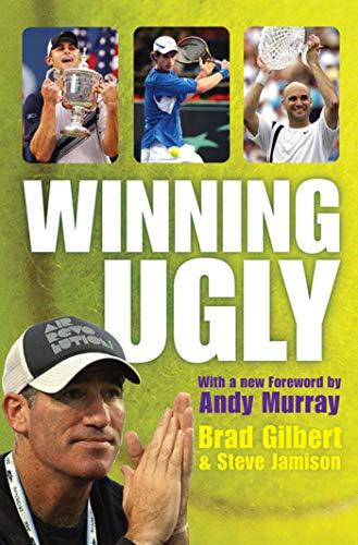 9781847390578: Winning Ugly