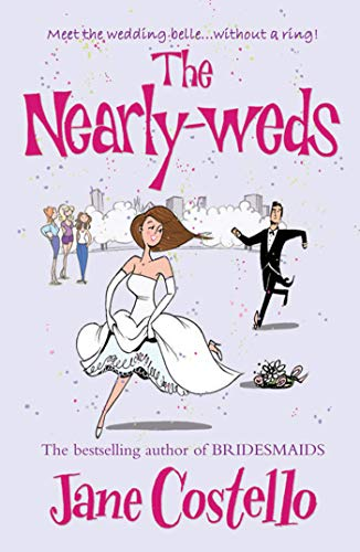 9781847390882: The Nearly-Weds