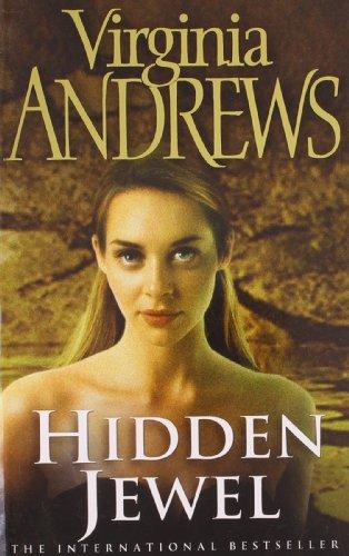 9781847390967: Hidden Jewel