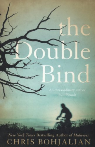 9781847391933: The Double Bind