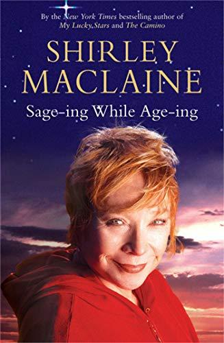 9781847392046: Sage-ing While Age-ing