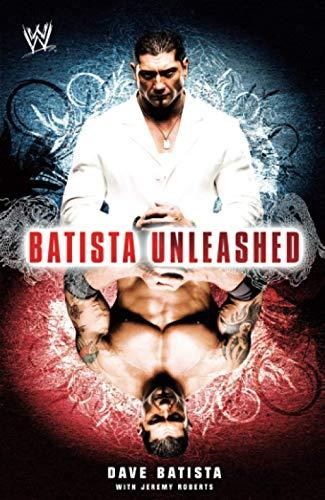 9781847392503: Batista Unleashed