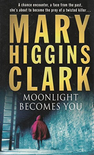 Moonlight Becomes You Pa (9781847392954) by mary-higgins-clark