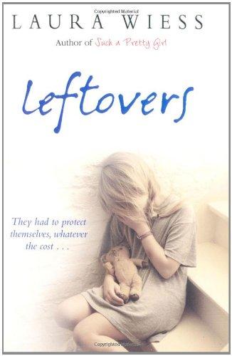 9781847393128: Leftovers