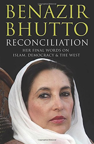 9781847393197: Reconciliation: Islam, Democracy and the West