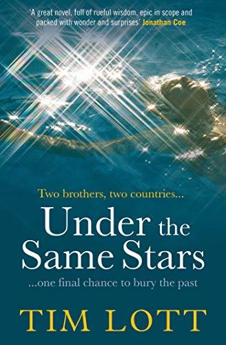 9781847393357: Under The Same Stars