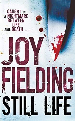 Still Life: Fielding, Joy