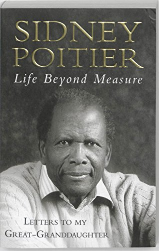 9781847394088: Life Beyond Measure: Letters to My Great-Granddaughter