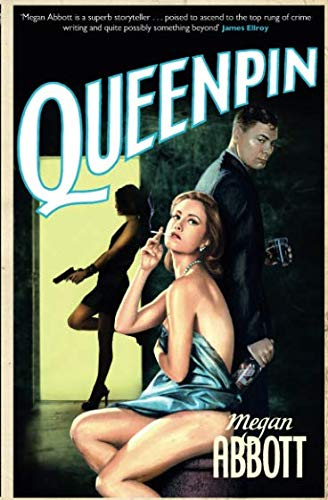 9781847394408: Queenpin