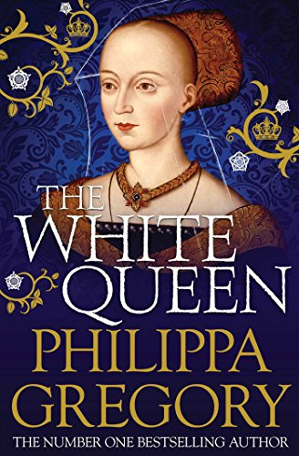 9781847394644: The White Queen