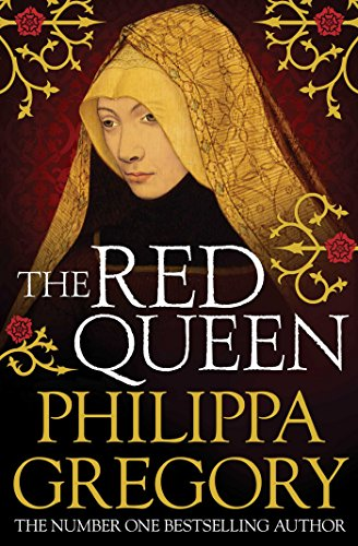 9781847394651: The Red Queen (Cousins War 2)