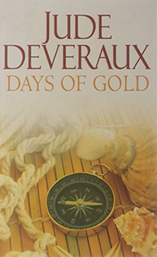 9781847396501: Days of Gold