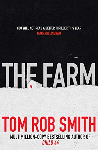 9781847396754: The Farm