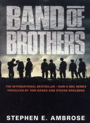 9781847397591: Band of Brothers