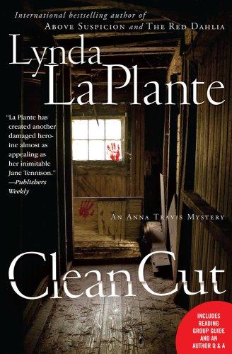 9781847398512: Clean Cut: An Anna Travis Mystery (Anna Travis Mysteries)