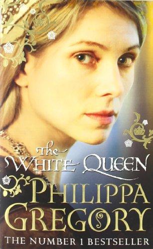 9781847398581: The White Queen (COUSINS' WAR)