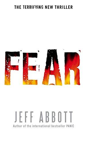 9781847440150: Fear